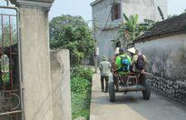 Gia Vân (Ninh Bình) đẩy mạnh phát triển du lịch cộng đồng
