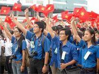 Tăng cường giáo dục lý tưởng cách mạng cho thế hệ trẻ