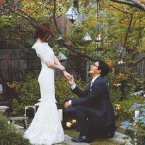 Chuyện yêu đương của các sao Hàn: Người kín, kẻ hở!