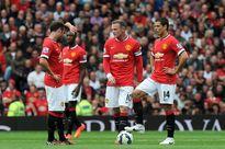 Nhân tố đột biến của Man United đang ở đâu?