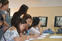 Đại học Phương Đông xét tuyển Nguyện vọng bổ sung đợt 1.