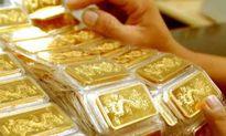Giá vàng hôm nay 1/9: Vàng miếng SJC tăng 200.000 đồng/lượng