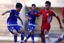 Cảnh báo: U19 Lào có thể khiến U19 Việt Nam ôm hận ở bán kết