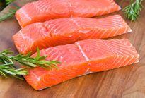 Giảm mỡ bụng đơn giản với các loại chất béo lành mạnh