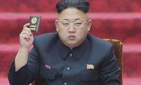 Kim Jong-un cách chức hàng loạt quan chức vì đấu pháo với Hàn Quốc