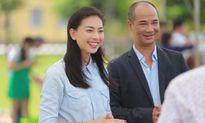 Nối bước Tăng Thanh Hà, Ngô Thanh Vân làm giám khảo Masterchef