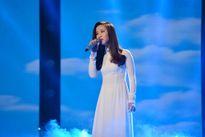 Giọng hát Việt làm mới nhạc 'đỏ'