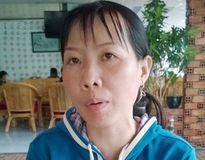 Nữ công nhân nhà máy rác thấy vàng được chia 70 triệu đồng