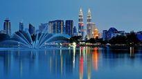 Malaysia đa dạng hóa sản phẩm du lịch cho khách Việt