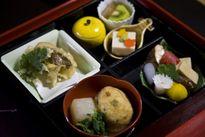 """Những món ăn """"nhớ muôn đời"""" khi đến du lịch Nhật Bản"""