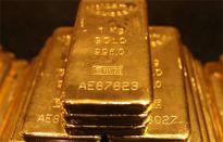 Giá vàng hôm nay (2/9): Giá vàng thế giới đạt đỉnh 2 tuần