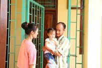 Đặc xá, tha tù trước thời hạn: Kết quả tích cực của chính sách nhân đạo, khoan hồng