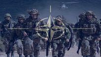 THẾ GIỚI 24H: NATO gia tăng áp lực trên biên giới Nga