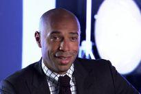 """Thierry Henry: """"HLV Wenger đã cố gắng mua cầu thủ, nhưng..."""""""