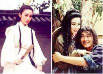 10 bóng hồng nổi tiếng nhờ đóng phim cùng Châu Tinh Trì