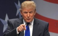 Điều gì giúp tỷ phú Donald Trump dẫn đầu cuộc đua vào Nhà Trắng?