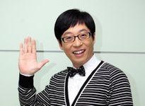 Lộ diện ngôi sao được yêu mến nhất tại Hàn Quốc