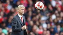 Arsenal - Không bom tấn, không danh hiệu