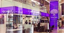 Ngân hàng ngoại: Chuyển hướng đổ bộ vào Việt Nam