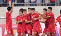 Bằng chứng sống khiến U19 Việt Nam khó hạ Thái Lan ở chung kết