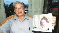 Những trăn trở cuối đời của Bộ trưởng Giáo dục đầu tiên