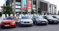 Công nghệ 24h: Xe BMW sẽ không giảm giá, điện thoại OnePlus One phát nổ