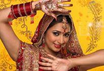 Khán giả chán 'Cô dâu 8 tuổi' vì Anandi bị chồng bỏ