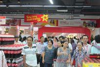 Vinmart đồng loạt khai trương VinMart Biên Hòa và VinMart Quang Trung
