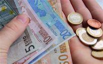 Tỉ giá EURO ngày 3.9: Đồng euro giảm nhẹ