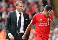 """""""Liverpool đang có đội hình tệ nhất trong lịch sử"""""""