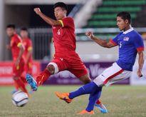 Chung kết U19 Việt Nam vs U19 Thái Lan: Chìa khóa nằm ở hàng thủ