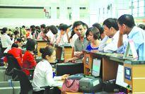 Cảng HKQT Đà Nẵng đảm bảo an ninh trật tự, ATGT