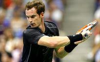 """Murray """"chết hụt"""" dưới tay đối thủ vô danh"""