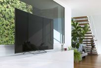 [IFA 2015] Sony giới thiệu TV BRAVIA X91C và S85C, công bố các mẫu TV tương thích nội dung HDR