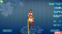 Đánh giá chi tiết Độc Cô Cầu Bại - Game kiếm hiệp 3D mới ra mắt tại VN