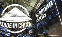 Công ty Trung Quốc làm ăn dối trá, nhái thương hiệu lớn