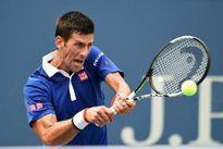 Djokovic – Seppi: Gắng gượng vô ích (Vòng 3 US Open)