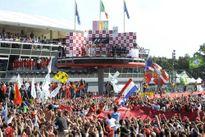 F1: Red Bull học McLaren, Pirelli chịu thêm sức ép