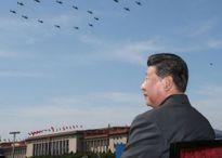 Trung Quốc sẽ sa thải it nhất 170 ngàn sĩ quan từ Thiếu úy đến Đại tá