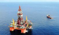 Canh bạc đầy rủi ro trên Biển Đông