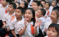 Hơn 22 triệu học sinh, sinh viên cùng khai giảng năm học mới