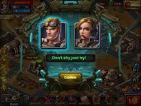 Age of Zombie - Game chiến lược có lối chơi độc đáo