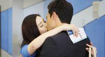 Tiết lộ về nụ hôn đầu của dàn sao nữ nổi tiếng
