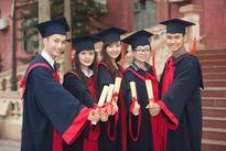 ĐH Phương Đông xét tuyển nguyện vọng bổ sung đợt 2 năm 2015.