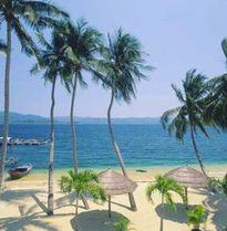 Những trải nghiệm thú vị khi du lịch Phan Thiết – Bình Thuận