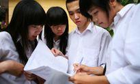 28 trường còn nguyện vọng xét tuyển bổ sung đợt 2