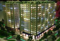 Những dự án ghi dấu ấn công ty địa ốc Hoàng Anh Sài Gòn