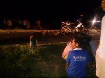 Những vụ tai nạn giao thông thảm khốc tuần qua (6/9 - 12/9/2015)