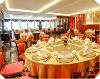 Tuần lễ Marco Polo tại khách sạn The Reverie Saigon