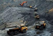 Công ty thành viên TKV mở rộng mỏ than Khánh Hòa